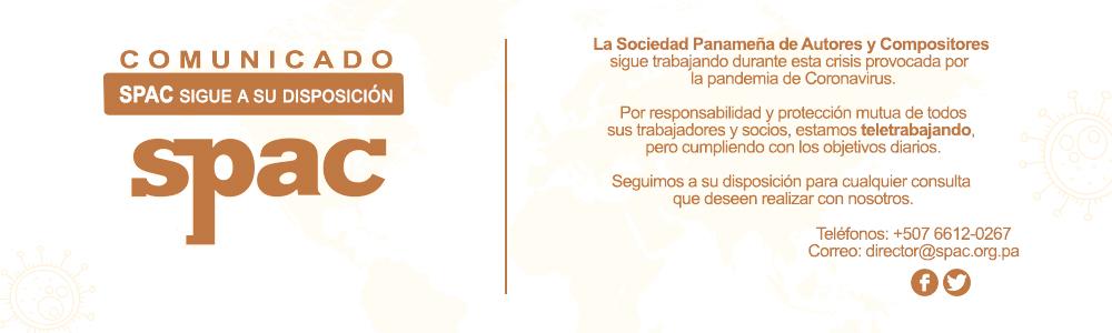 bannerSPACCOMUNICADO2020